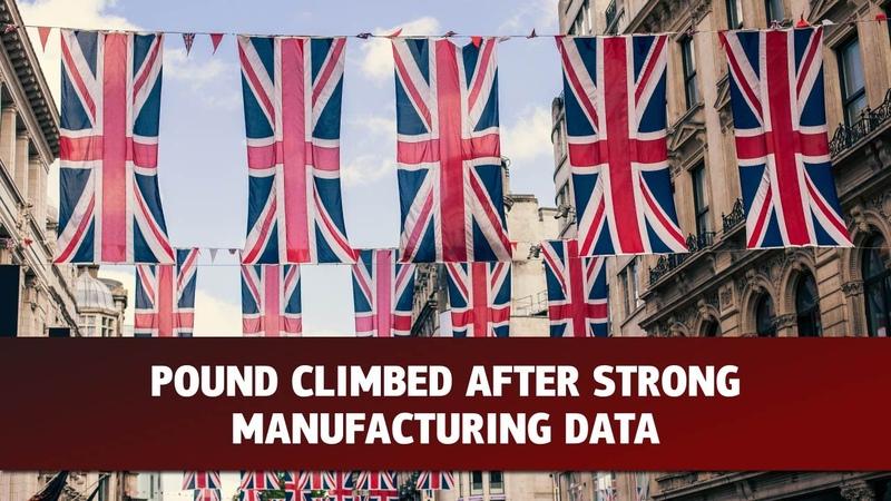 Интервью • Данные Великобритании