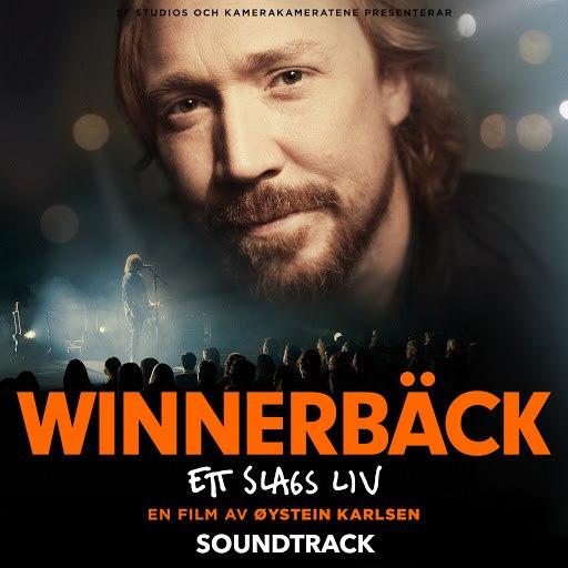 Lars Winnerbäck альбом Ett slags liv (Original Motion Picture Soundtrack / Live)