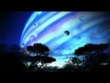 Acoustic Alchemy - Code Name Pandora.mp4