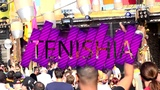 Tenishia FULL SET @ Luminosity Beach Festival 28-06-2018