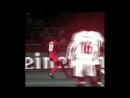 ✖️ Футбол ✖️ Раскатал по разам ✖️ Гриша Модник ✖️