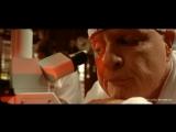 Герберт Уэллс. Остров Доктора Моро. (1996.г.)