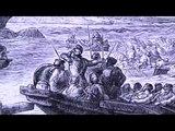 История великого города Карфаген Рождение и гибель ( удивительная империя)