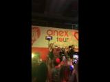 Турагентство Анекс Тур Anex Tour Уфа UFA-ANEX.RU — Live