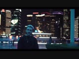 BIZIN feat. Джарахов — Пламя (ПРЕМЬЕРА КЛИПА)