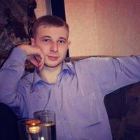 Egor Odegov