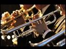 Торжественные фанфары 5 / Solemn ceremony fanfares - Composer