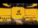 Mayhem Highlights l Top 5 plays from Stage 2