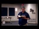 Weekend with Dr. C. Baxter Kruger Session Five, Kansas City
