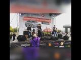 Странные песни(МОНАРХ).mp4