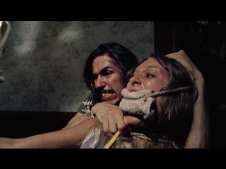 Техасская резня бензопилой.1974.(ужасы)