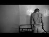 Психбольница- один день из жизни работника психушки