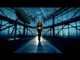 Jessica Simpson - Irresistible (2001) HD