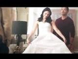 Riverdale/Veronika#Rony/Cheril/Шерил/Вероника/Шок/Видео