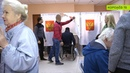 Межрегиональный семинар по избирательному праву провели в наукограде