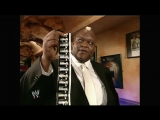 WWE.Monday.Night.Raw.2005.04.25 - Trish Strutus &amp Viscera went on a date to a restaurant