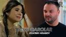 Izzatbek Holiqov - Baxti qarolar | Иззатбек Холиков - Бахти каролар (soundtrack)