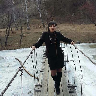 Валентина Зелова