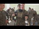 Our military workday life, fishing and diving. Наша военная служба, рыбалка и дайвинг на базе Camp Pendleton в Сан Диего.