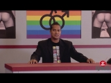 Best Gay Pranks - Best of Just for Laughs Gags