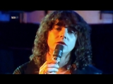 Love Is In The Air - John Paul Young - Full HD -