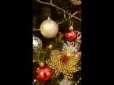 Зайки для Софии, Даночки, Танюши и Софии успели к Новому году как раз прибежать)))