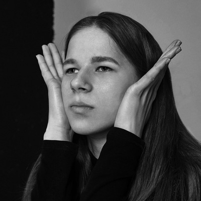 Вероника Гетц