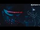 Gregor Salto Looking Good feat Red Steff da Campo Gregor Salto Remix Official Music Video клубные видеоклипы