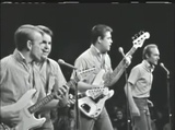 Little Deuce Coupe The Beach Boys