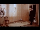 Михаил Шуфутинский.Соседка.Не Наточены Ножи.HD