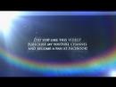 Ritch movies - [cs] nevermoRes revenge (HD)