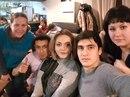 Диана Комарова фото #28
