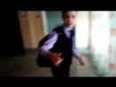 Video1526819500633.mp4