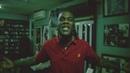 Major Lazer - All My Life (feat. Burna Boy) (Official Music Video)