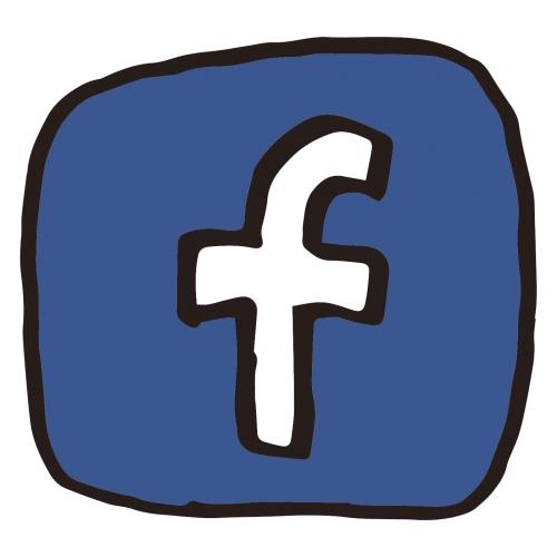 Би-би-си нашла связанных с Россией хакеров, торгующих данными 257 тысяч пользователей Фейсбука
