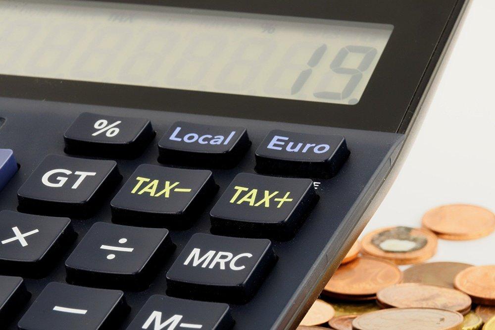 Система оплаты труда в Беларуси изменится в 2018 году
