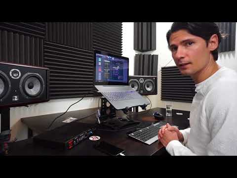 Signed By Bassjackers Vol 5: Layering and Autotune