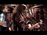 (You Never Can Tell) Cest La Vie - Emmylou Harris Full HD