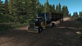 ATS Oregon expansion: Bend to Bend