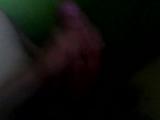 VID_20140902_131452.3gp