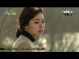 Однажды в Сэнчори / Once Upon a Time in Saengchori - 16/20 [Озвучка Korean Craze]