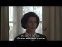 Vale Abraão (1993) - Долина Авраама (с русскими субтитрами) - часть 2