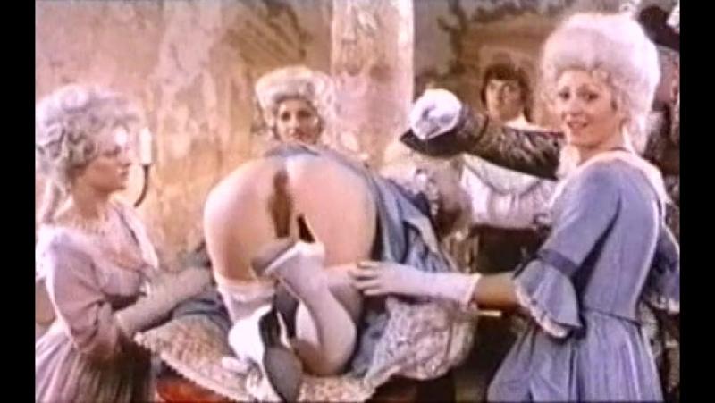 Полнометражный Порно Екатерина