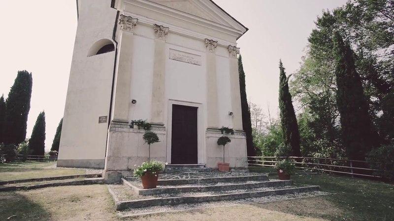 CHURCH - FEIYU TECH A2000 Gimbal TEST