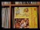 Эстрадный Оркестр Латвийского Радио Приглашение к танцу №2 1971 Мелодия Д 032363 64 full album
