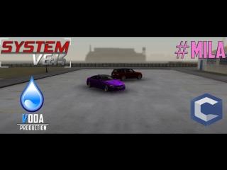 Range-Rover SVR & BMW M4   4K   Cars   #Mila   Installation   Voda