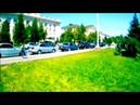 1mix Dulat Murzabaev паркур тараз