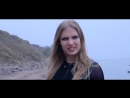 Leaves' Eyes - Across The Sea (2017) (Symphonic Metal)