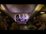Александра Поморцева - Солнце (Cover Елена Терлеева)