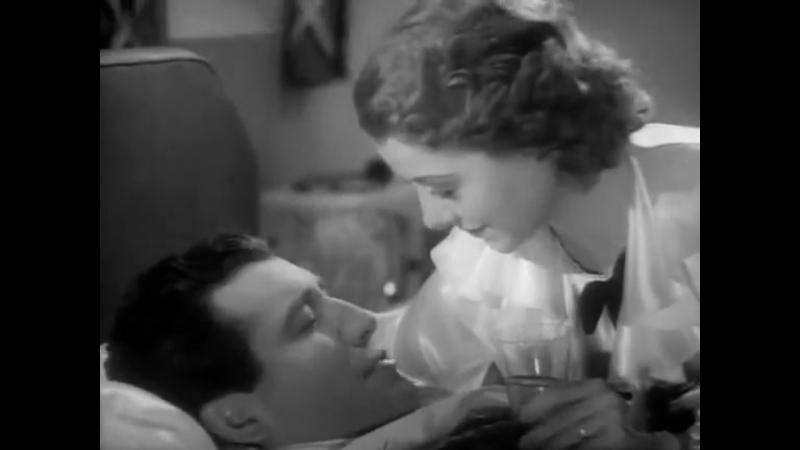 Провинциалка (1936)